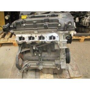 Motor Opel 1.4 benzina B14XER 75cp