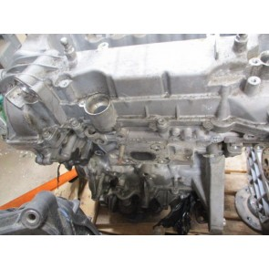 Motor Opel 1.0 Turbo benzina B10XFT, LE1