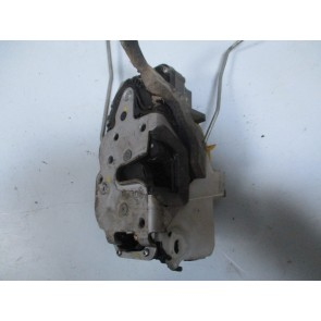Broasca usa stanga fata Opel Insignia 13577979 RW