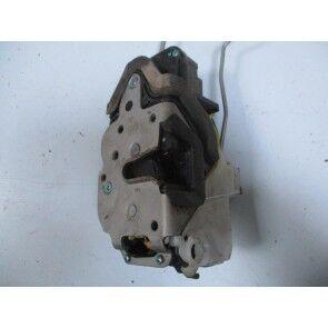 Broasca usa stanga fata Opel Insignia, Astra J 13503781 HY