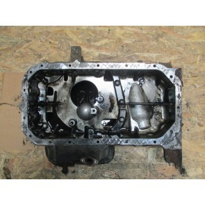 Baie de ulei Opel Astra H, Zafira B, Mokka, Astra J, Corsa D,Meriva A/B 1.7 CDTi 98109894