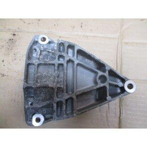 Suport compresor climatizare Opel Mokka 1,6,1,8 benzina A16XER, A18XER 55577158, 18 54 299