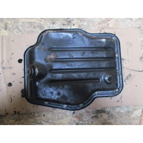 Baie de ulei inferior Opel Astra H, Zafira B, Mokka, Astra J, Corsa D,Meriva A, Meriva B 1.7 CDTi 97385817