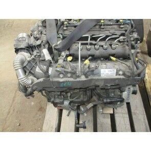 Motor Opel 1.6CDTi LWQ
