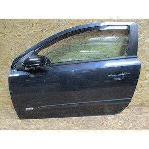 Usa goala stanga Opel Astra H GTC 11293