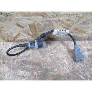 Cablu ABS dreapta fata Opel SIgnum, Vectra C 13128269, Ident.: HYY