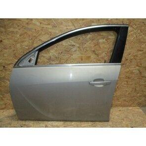 Usa goala stanga fata Opel Insignia 11027 11027