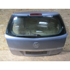Haion Opel Astra H caravan 9215
