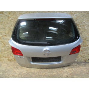 Haion Opel Astra J Sport Tourer 9216