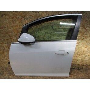 Usa goala stanga fata Opel Astra J 11299