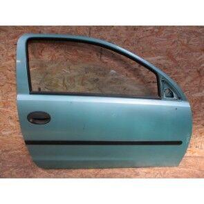 Usa goala dreapta Opel Corsa C 11301