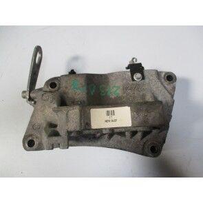 Suport motor Opel Corsa D 1.3CDTi Z13DTJ, A13DTC 93189330