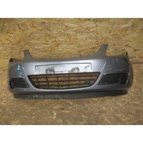 Bara fata goala Opel Corsa D 10679