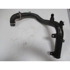 Teava intercooler Opel Astra H 1.3 CDTi 13251949