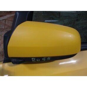 Oglinda stanga electric Opel Zafira B 8055