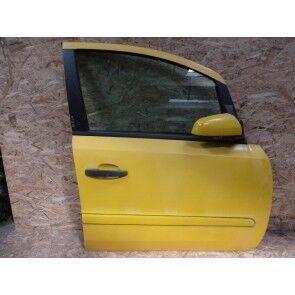 Usa goala dreapta fata Opel Zafira B 11304