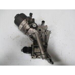 Carcasa filtru ulei 1.3 CDTi A13DTC Opel Corsa D, Meriva B 93195455