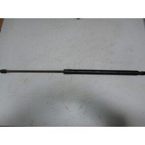 Telescoape hayon (pentru hayon cu deschidere electrica) stanga Opel Insignia Sports Tourer 13332885