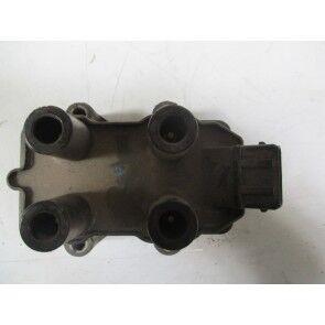 Bobina de inductie 1.8 16v, 2.0 16v Opel Vectra B, Astra G, Zafira A  90458250, Sagem 2 526 055 A