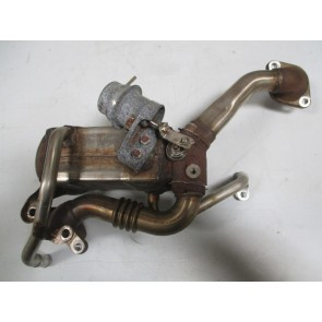 Racitor EGR 1.7 Cdti Opel Astra J, Corsa D, Meriva B, Mokka 55567726