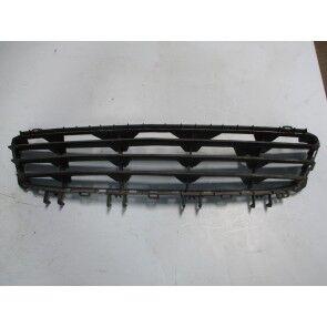 Grila radiator inferior Opel Astra H 24460271, 13151540