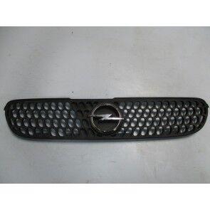 Grila radiator Opel Agila A 09203686 422495135