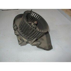 Motor incalzire racire OPEL Corsa C, Combo C Valeo 006459Q