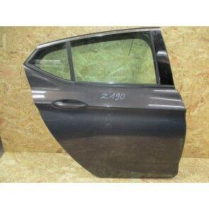 Usa goala dreapta spate Opel Astra K Hatchback 11311