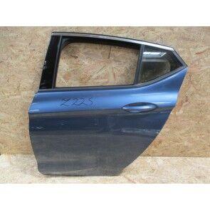 Usa goala stanga spate Opel Astra K Hatchback 11314