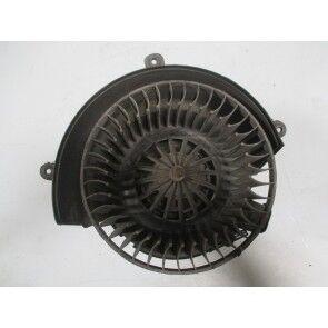 Motor incalzire racire OPEL Zafira A BEHR 9002249