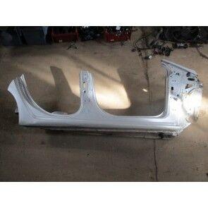 Cadru usa dreapta prag + stalp Opel Astra K 3432