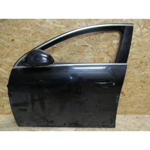Usa goala stanga fata Opel Insignia 11039