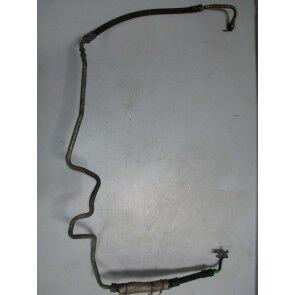 Furtun si conducta de servodirectie Opel Insignia A20NHT, A20NFT 13219376 KG