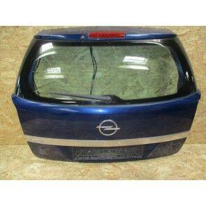 Haion Opel Astra H Caravan 9225
