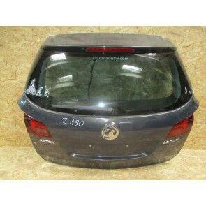 Haion Opel Astra J Sport Tourer 9228
