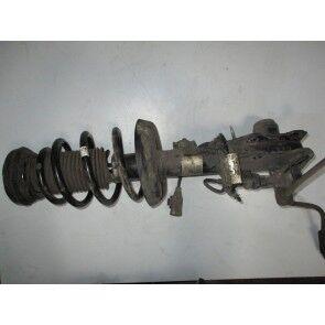 Amortizor fata stanga cu  IDS + arc  Opel Insignia 13319745