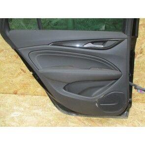 Tapiterie usa stanga spate Opel Insignia B Sport Tourer 3443