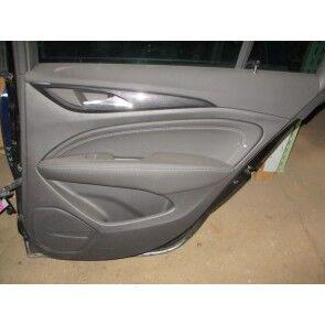 Tapiterie usa dreapta spate Opel Insignia B Sport Tourer 3444