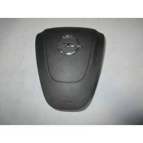 Airbag volan Opel Zafira C