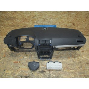 Kit airbag pentru Opel Astra H