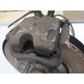 Etrier frana stanga spate Opel Insignia sport tourer 13229157