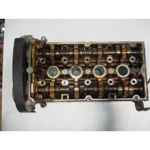 Chiuloasa Opel Astra H/J,Insignia, Mokka,Zafira B/C Z16XER, A16XER 55559340