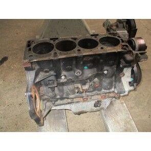 Bloc motor Opel Astra H/J, Zafira B Z16XER, A16XER 55567858