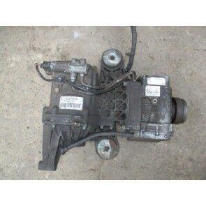 Diferential Opel Insignia 4x4 13307857,13307858