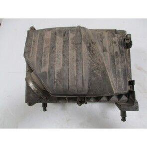 Carcasa filtru aer Opel Corsa C 1.0-1.6 Benzina 9129743 EW