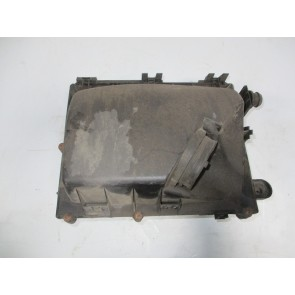 Carcasa filtru aer Opel Vectra C 2.0-2.2 DTi 9177266 BZ