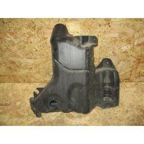 Vas spalator parbriz Opel Insignia B 13480323, 13480307, 13480308