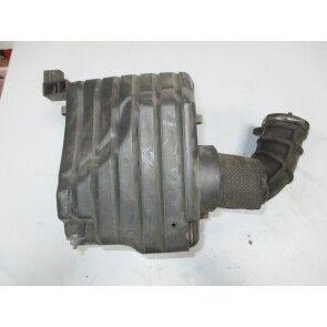 Carcasa filtru aer Opel Vectra B 2.0-2.2 DTi 24438414