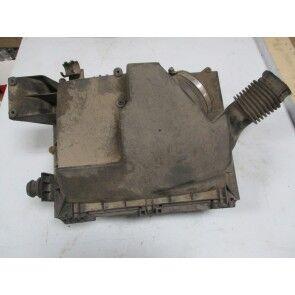 Carcasa filtru aer Opel Vectra C, Signum 3.0DTI 9177263 BU