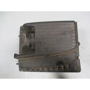Carcasa filtru aer Opel Astra G 1.6 benzina Z16SE 24402880 HH